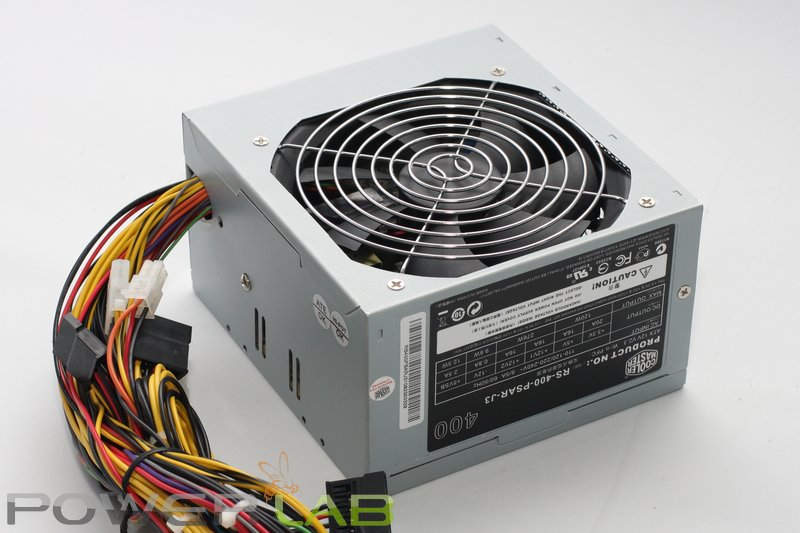 2424_0_coolermaster_rs350