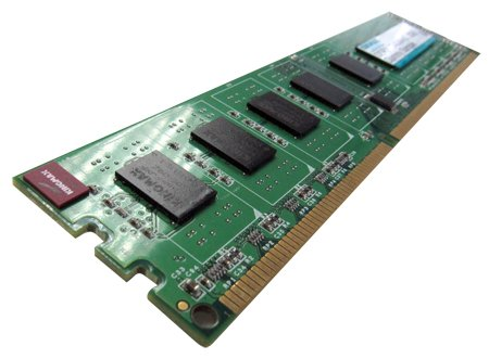 4132-03-02-15-kingmax-2gb-ddr3-bus-1600mhz