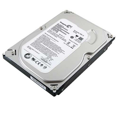 HDD160GBSEAGATE