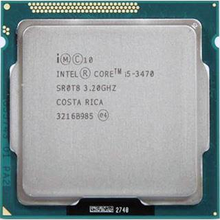 I5-3470