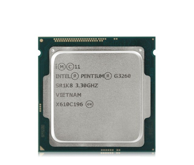 Intel-Pentium-G3260-Dual-Core-CPU-Processor-SR1K8-3-3GHz-3MB-LGA1150-Tested.jpg_640x640