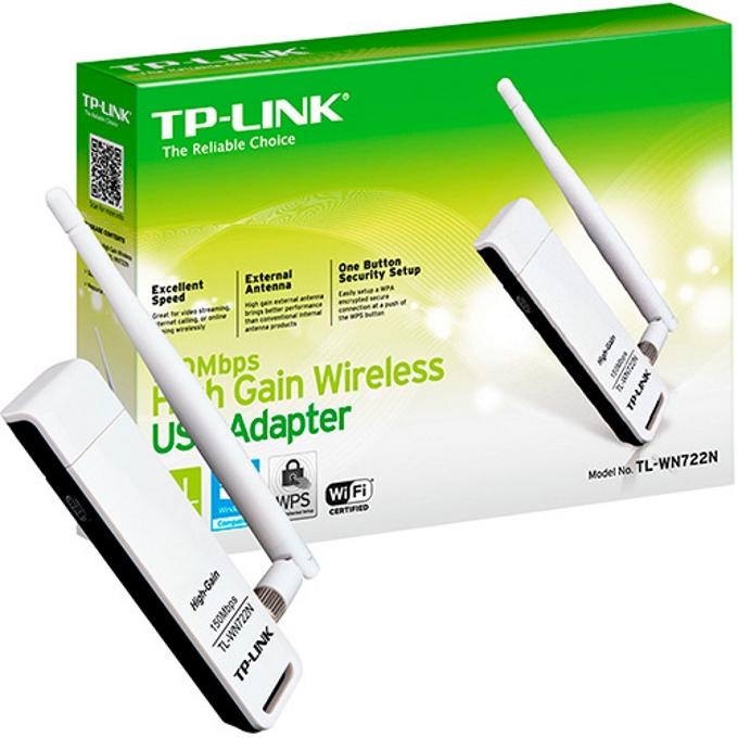 TPLINK722