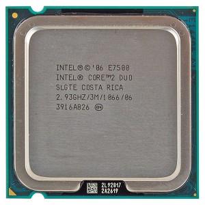 e7500