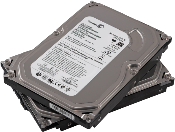 hdd-250gb-seagate_s1043