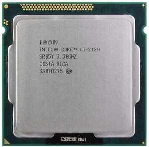 i32120