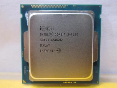 lot-of-5-intel-core-i3-4150-dual-core-3-50ghz-sr1pj-8m-cpu-processors-lga1150-3c854d16f523b854f32ff4750b2667d4