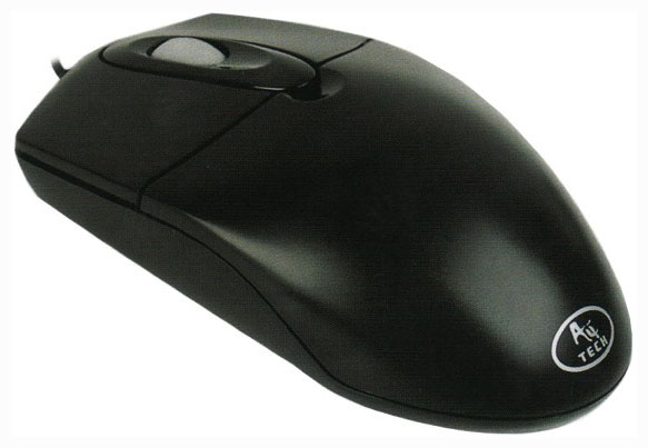 mouse-a4tech-720-usb-game-sieu-trau