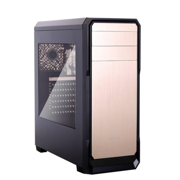 segotep-the-wind-atx-mid-tower-gaming-casing-gold-1498203040-28984331-234ab2e586c46c09f990df287b0fb2de