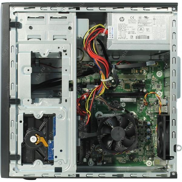 HP-280-G1-i3-3-600×600