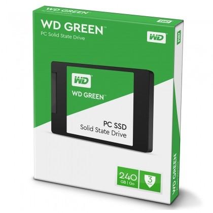 1486518297-496-o-cung-ssd-240gb-western-digital-green-3-420x420