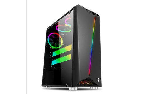 case-1stplayer-rainbow-r3