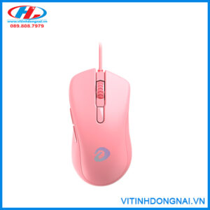 EM908-Pink