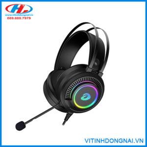 Phone-EH416-RGB