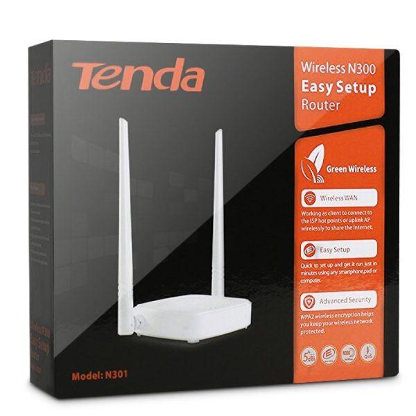 Tenda-N301-Wireless-N300-Easy-Setup-Router-White-6