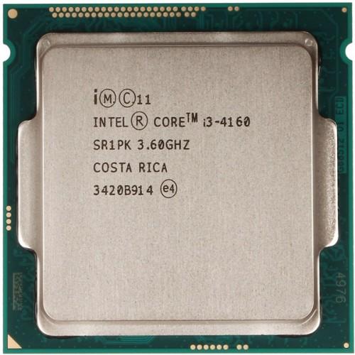 i3-4160