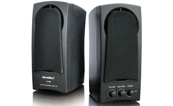 loa-vi-tinh-soundmax-a150-2.0 vitinhdongnai