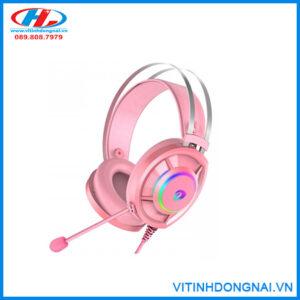 phone-EH469-Pink
