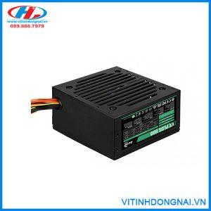 nguon-vx600-plus