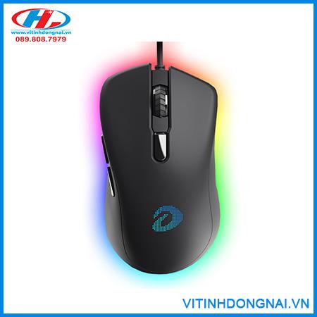 chuột-gaming-em908