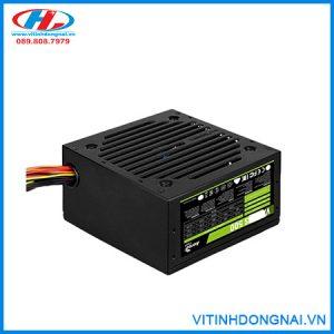 vx-plus-500-230v-n-pfc
