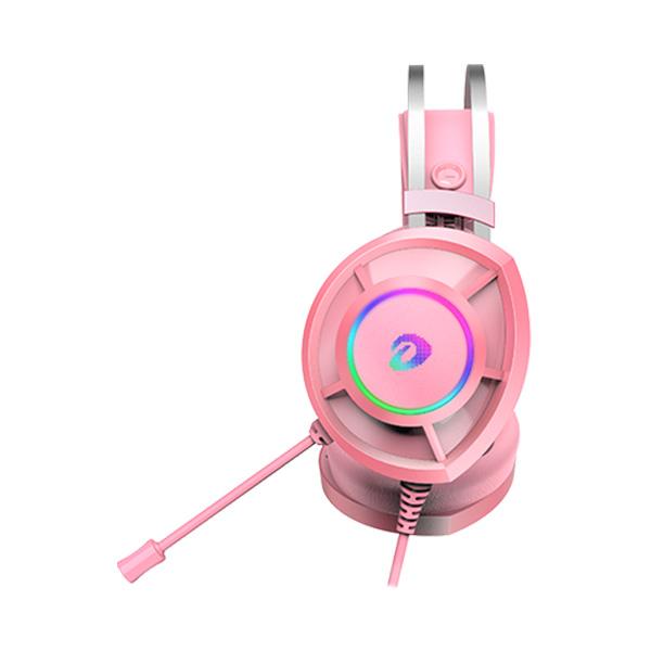 40320_dareu_eh469_pink_ha4