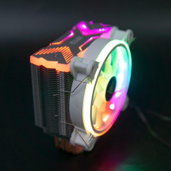 CPU-cooler-V400-Plus_05