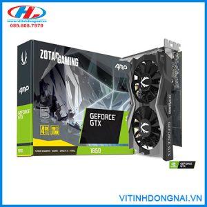 GTX-1650-ZOTAC
