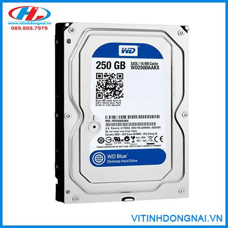HDD-250GB-sata