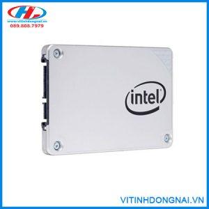 SSD-INTEL-PRO
