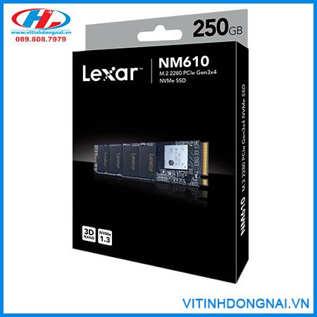 SSD-Lexar-NM610-vi-tinh-dong-nai