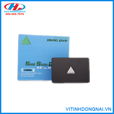 SSD-VSP-120GB