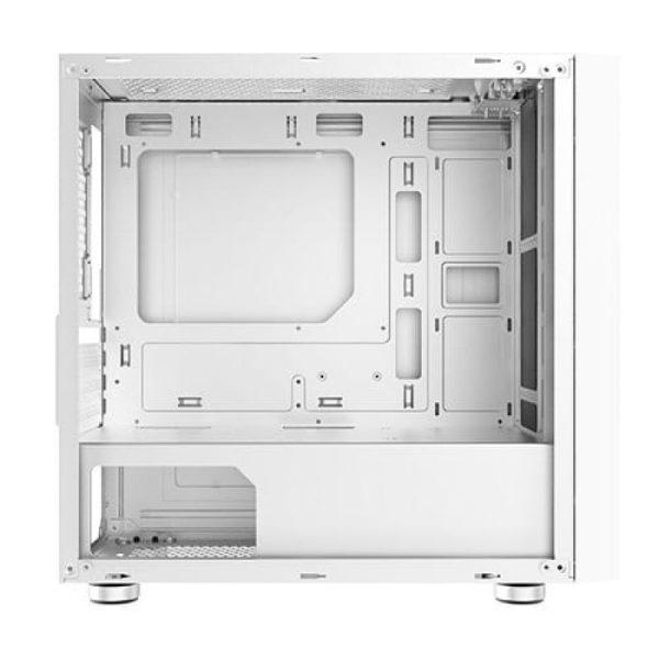 XIGMATEK-Gemini-Arctic-Case-3-lbox-800x800-fefefe