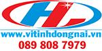Công Ty TNHH Vi Tính Đồng Nai