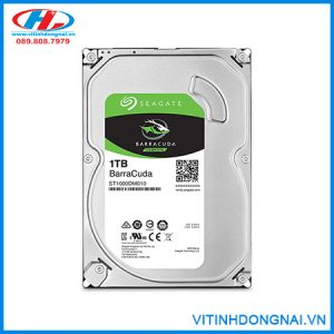 hdd-1t-seaget