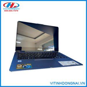 laptop-asus-tp410u