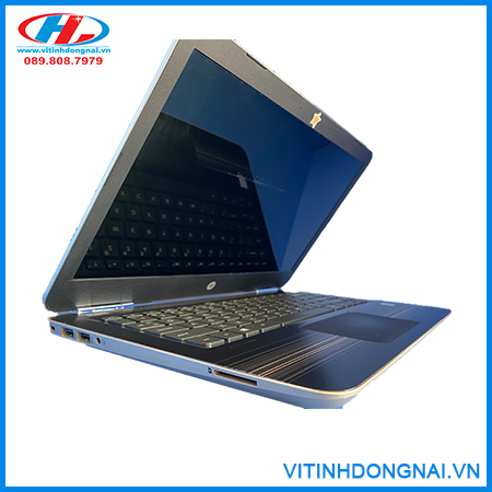 laptop-hp-i3-7100