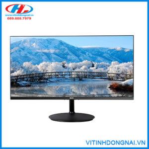 màn-hình-máy-tính-bjx-v24m9
