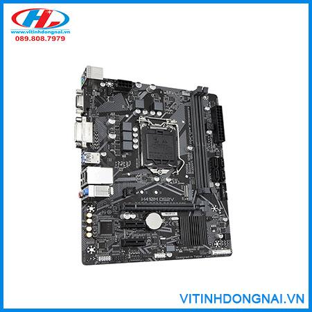 main-gigabyte-h410-ds2