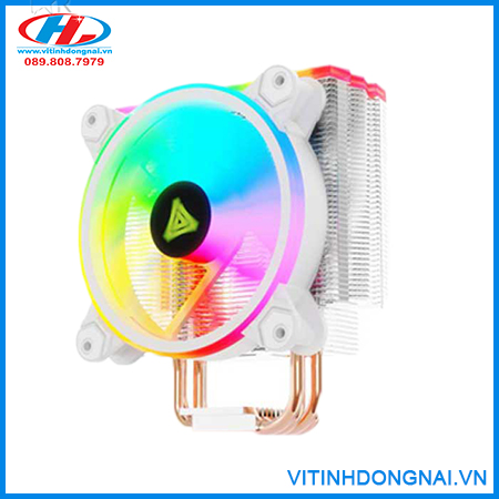 tan-nhiet-vsp-tech-v400-plus
