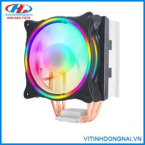 tan-vsp-t400i-vi-tinh-dong-nai