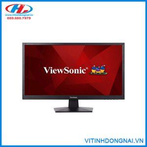 viewsonic-VA2470h