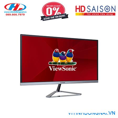 viewsonic-vx2476