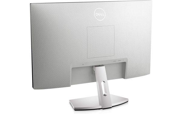 Dell-S2421HN-6