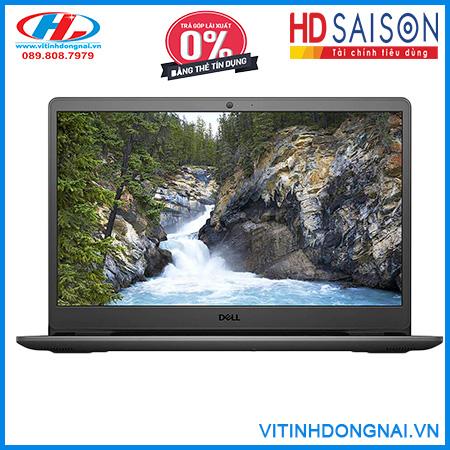 Laptop-Dell-Inspiron-3501-N3501C