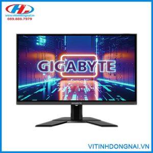 man-hinh-cong-gigabyte-27CF-165hz