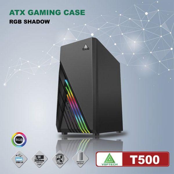 Case-ThinkCenter_T500_03-1