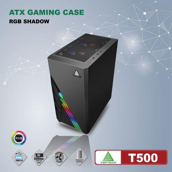 Case-ThinkCenter_T500_04-1