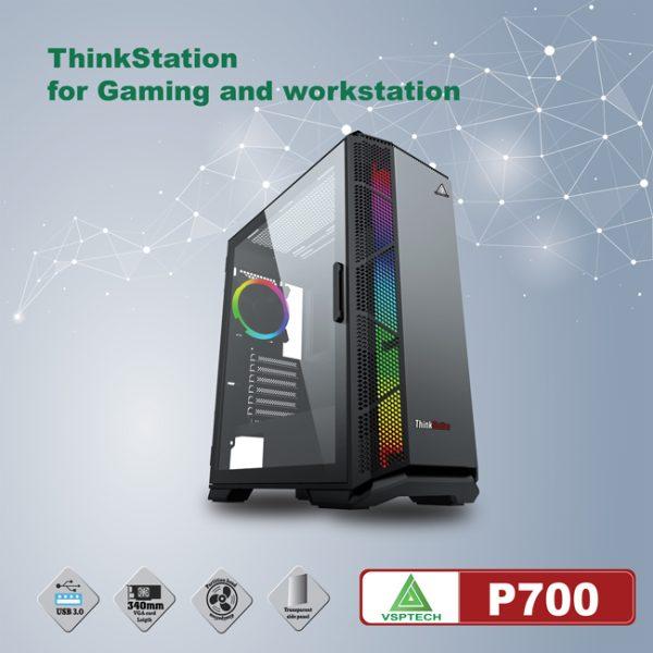 Case-ThinkStation-P700_00