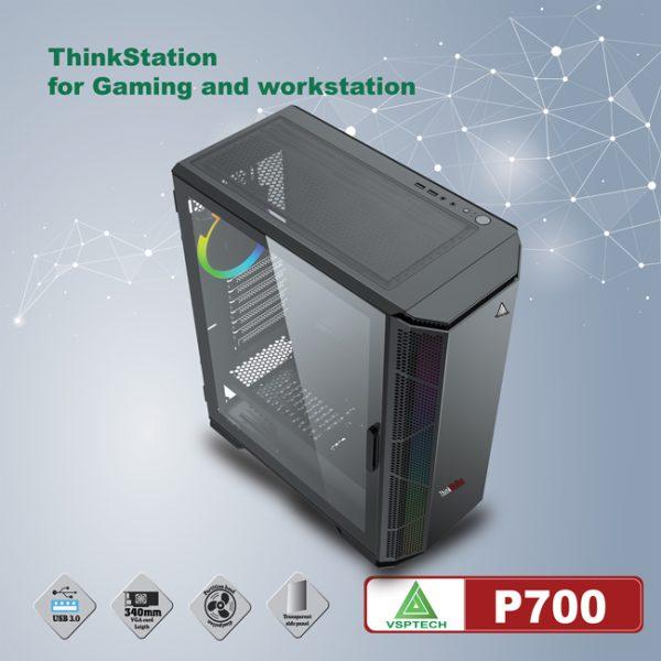 Case-ThinkStation-P700_03