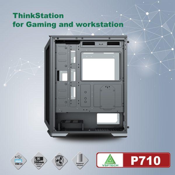 Case-ThinkStation-P710_114_002
